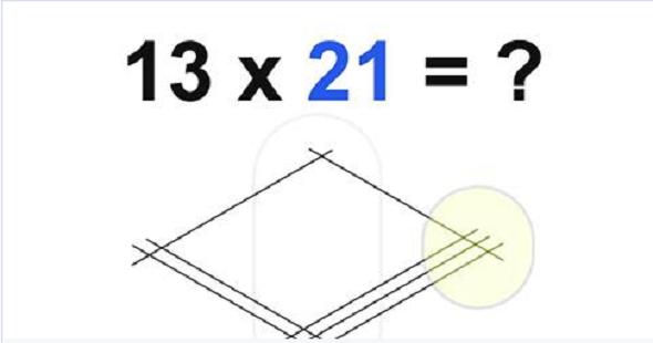 Math tricks for kids
