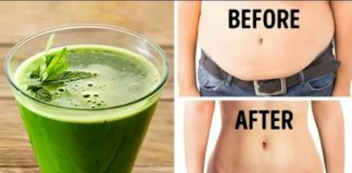 Detox smoothie recipes for weight loss