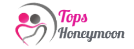 Tops Honeymoon