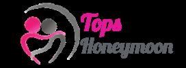 Tops Honeymoon